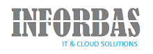 Inforbas - IT & Cloud Solutions